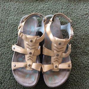 Merrell Women's Sandals